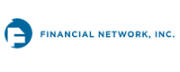 Financial Network Inc